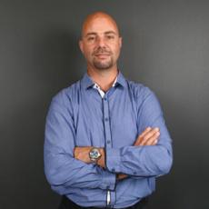 Steve Braniff